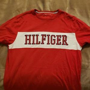 Tommy Hilfiger Shirt size M